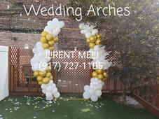 Wedding-Arch-rental-Party-rentals45_0007