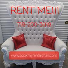 Rental-throne-chair-brooklyn_20210403_20