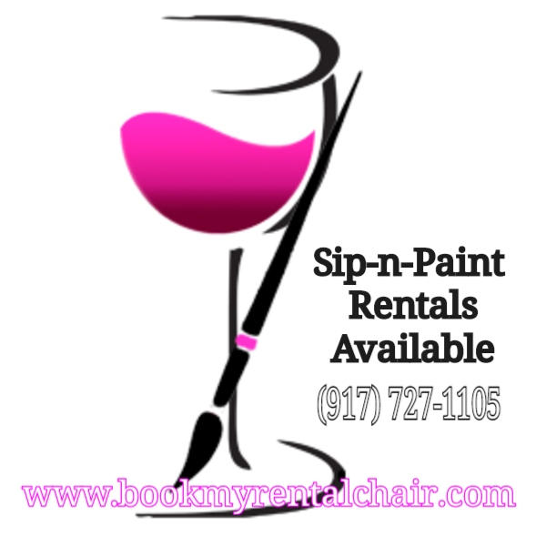 Sip-and-paint-ny_chair-rental.jpg