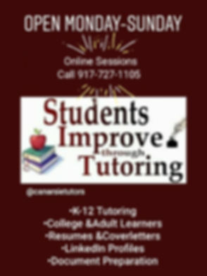 Online-Tutoring-Math-ELA.jpg