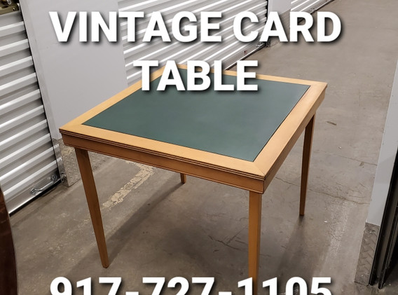 Resized_Table-rentals.jpeg