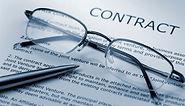 Contract-Management.jpg