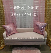 pretty-in-pink-chair-Party-rentals31_121