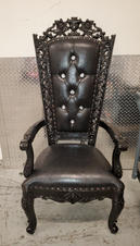 Black-throne-chair_210138.jpg