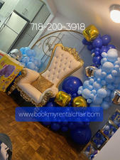 20210323_throne-chair-rental-brooklyn.jp