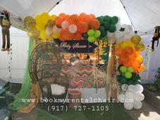 jungle-safari-theme-backdrop.jpg