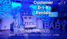 Party-rentals44_092315.jpg