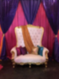 Double-Throne-Chair.jpg