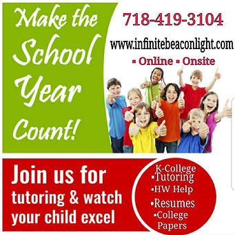Make the School Year Count Flyer.jpg