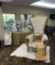 chair display web pic no logo.jpg