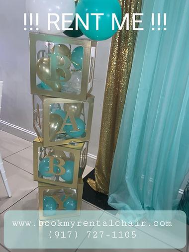 acrylic-baby-boxes-rental.jpg