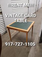 Table-rentals.jpg