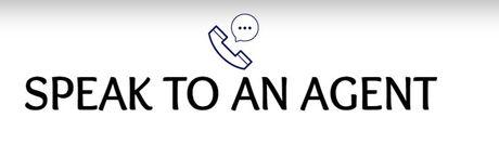SPEAK-TO-AN-AGENT-DOVER-INSURANCE.jpg