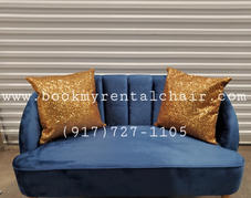 blue-gold-chair-for-rent.jpg