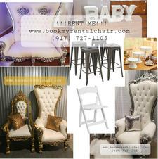 Baby-shower-chair_partyrentals_160324606