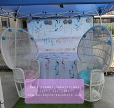 traditional-wicker-baby-shower-chairs.jp