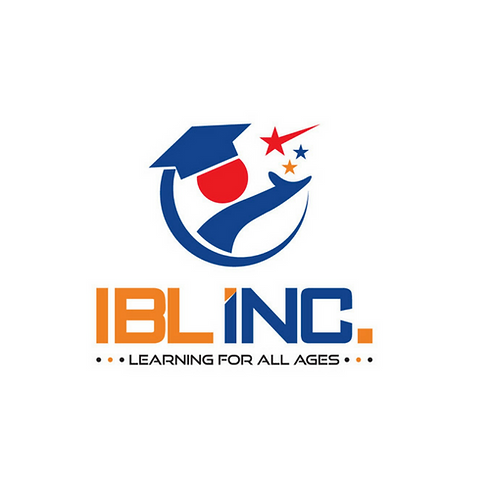 IBL LOGO 300 by 300 format.png