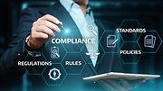 Healthcare-Compliance2.jpg