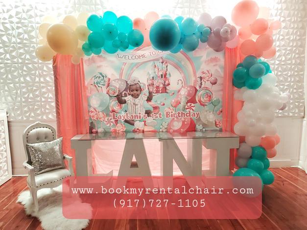 candy-land-backdrop-Balloon-Arch_Baby-Sh