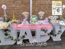 BABY Letter Table.jpg