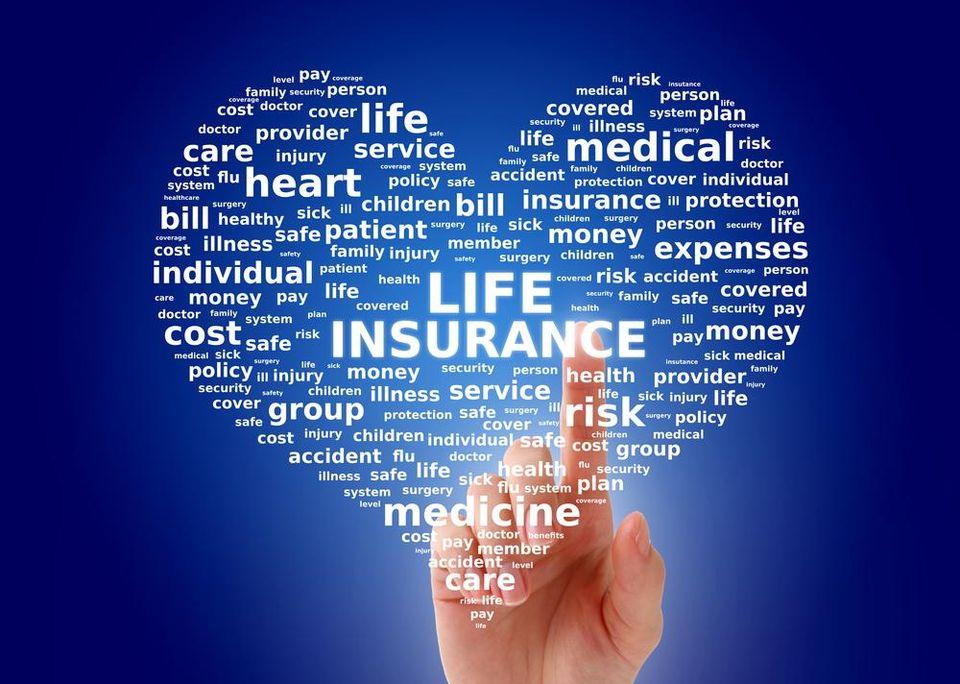 benefits-life-insurance