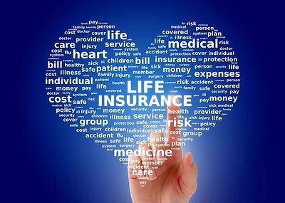 benefits-life-insurance.jpg