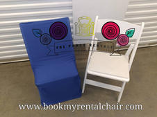 white-wooden-padded-chairs.jpg