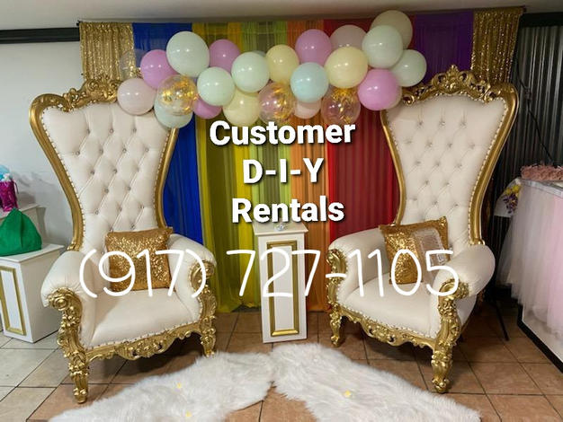 Throne-Chairs-DiY-Party-rentals_191320.j