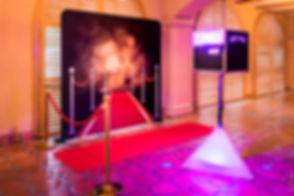 Red+Carpet+Booth.jpg