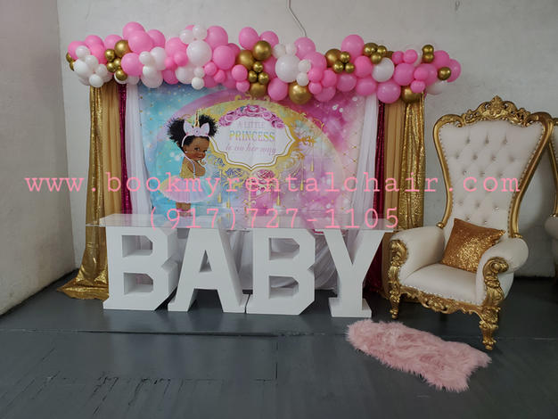 white-gold-throne-chair-rental-package.j