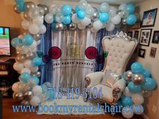 Party-rentals_204232_1605924776407.jpg