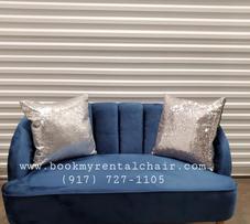 blue-silver-chair-for-rent.jpg.jpg