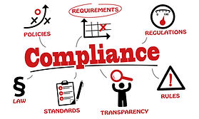 Healthcare-Compliance.jpg