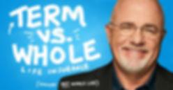 term-insurance-vs-whole-life-insurance-b