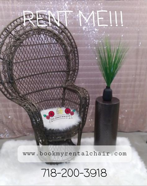 bronze-wicker-chair-rent.jpg