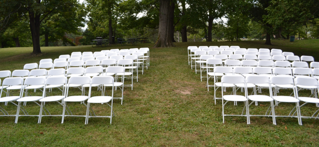 folding chairs.png