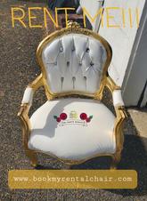 Resized_Plainfield-,nj_throne-chairs_bab