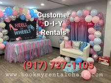 all-white-chair-rental-Party-rentals4_10