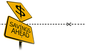 free rx card, rx discount, rx discounts, pet insurance, pet discount, free pet rx card, free pet discount card, flat rate, flat rate medical, flat rate plan