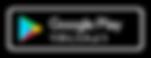 badge_google_play_black.png