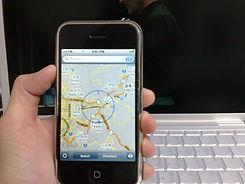 iphone-map-800x600.jpg