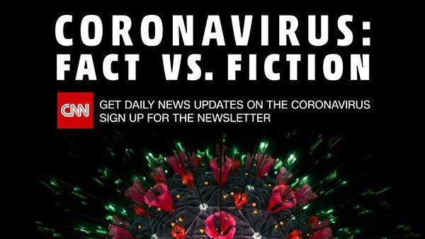 200311143909-20200311-corona-virus-fact-