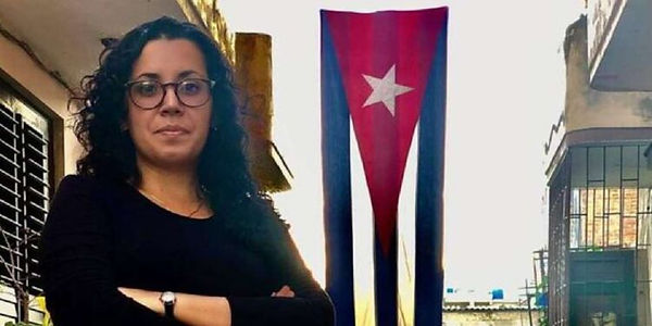 Interrogations-beatings-and-mistreatment-journalist-Camila-Acosta-told-details-of-750x375.
