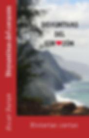 Disyuntivas_del_cora_Cover_for_Kindle_ed