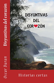 Disyuntivas_del_cora_Cover_for_Kindle_ed