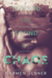 Toward the Sound of Chaos Cover