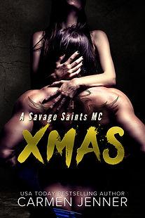A_Savage_Saints_Xmas_FINALFINAL.jpg