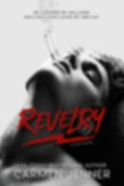 Revelry Cover