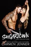 Sugartown_The_Collection_Final_D2D.jpg