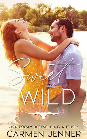 Sweet_and_Wild_Carmen_Jenner_AMAZON_SMAS